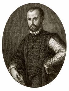 Machiavélique : L'histoire d'un mot