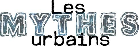 Mythes urbains