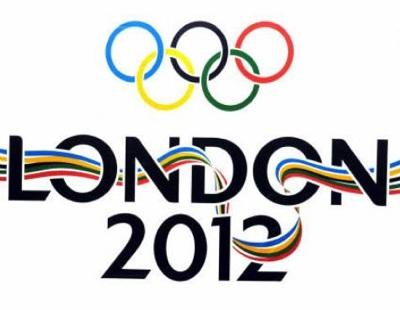 Les résultats du concours complet d'équitation des Jeux Olympiques 2012 !