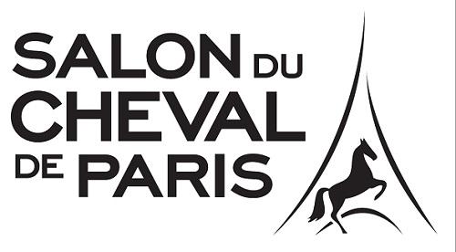 41e dition du salon du cheval de paris places gagner for Salon du master
