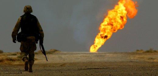 Image 1 - http://driful.skyrock.com