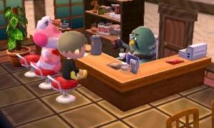 le Café de Robusto