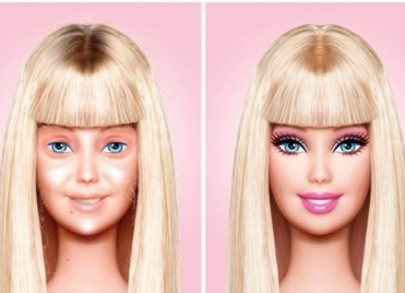 La fin du mythe de Barbie