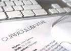 Déposer un CV en ligne