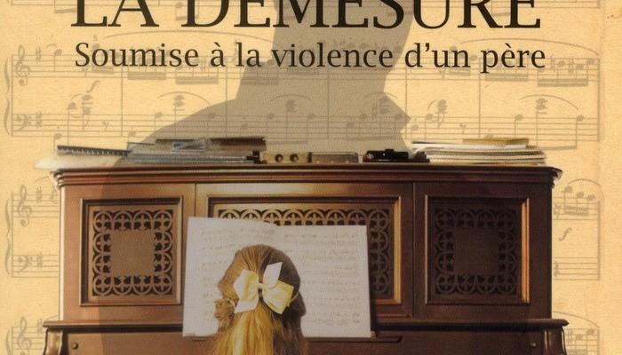 Critique de livre : « La Démesure » de Céline Raphaël