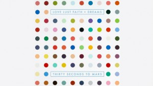 lovelustfaithdreams