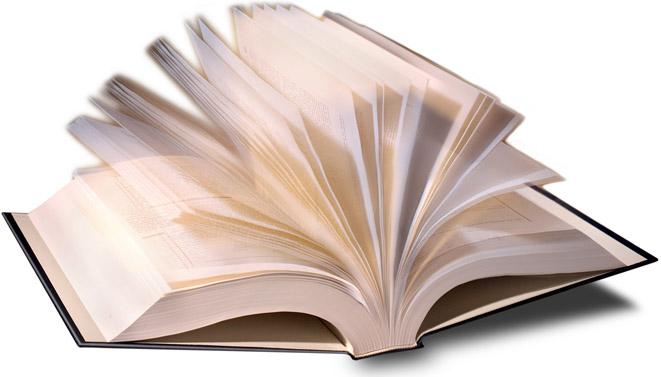 Sélections littéraires