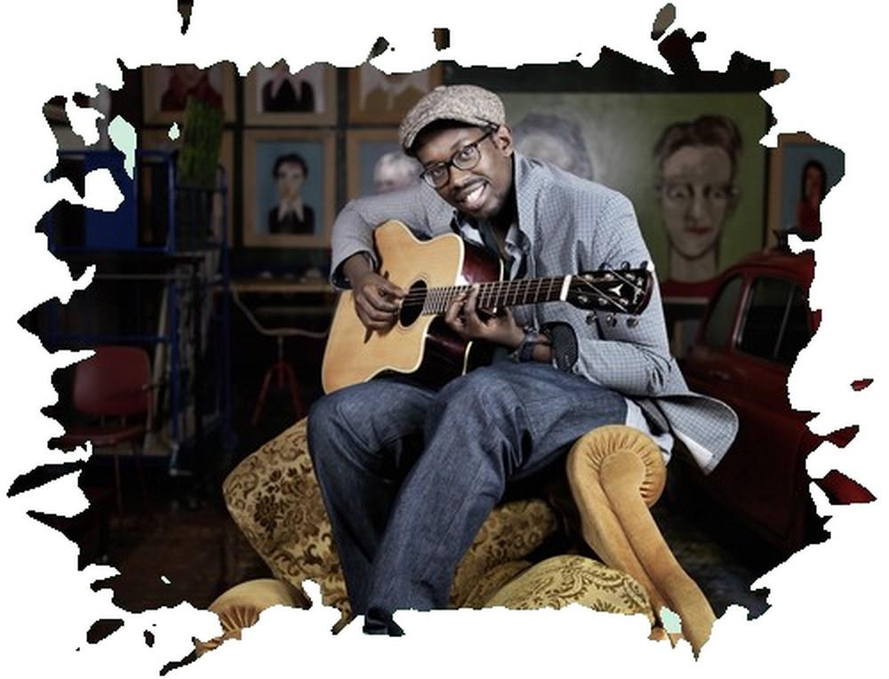 Découverte musicale : les talents belges