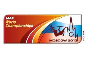 Championnats du monde d'athlétisme 2013