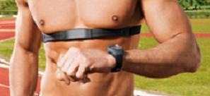Le cardiofréquencemètre est une technologie utilisé dans le sport