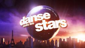 Logo de l'émission Danse avec les stars