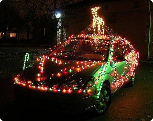 Les sélections de Noël