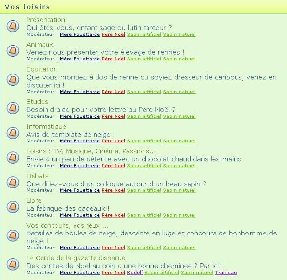 forum_noel