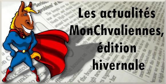 image_une_actualites2