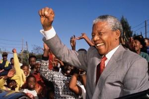 Nelson Mandela actualité people 2013
