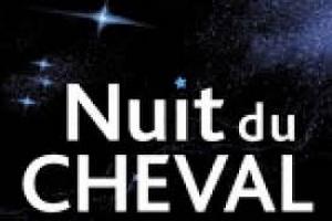 La Nuit du Cheval