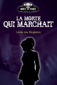 Linda Joy Singleton a écrit cette série.