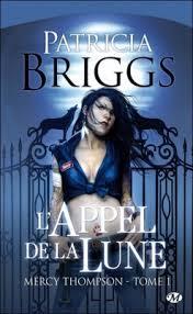 En version française, le septième tome est sorti vers la fin de 2013.