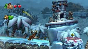Donkey Kong est un des jeux attendus pour 2014