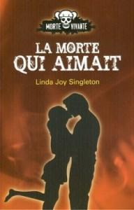 La série se conclut sur la fin des aventures d'Amber.