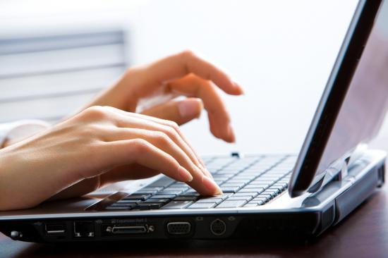 Écrire un bon article de candidature