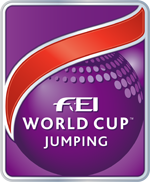 FEI World Cup de saut d'obstacles