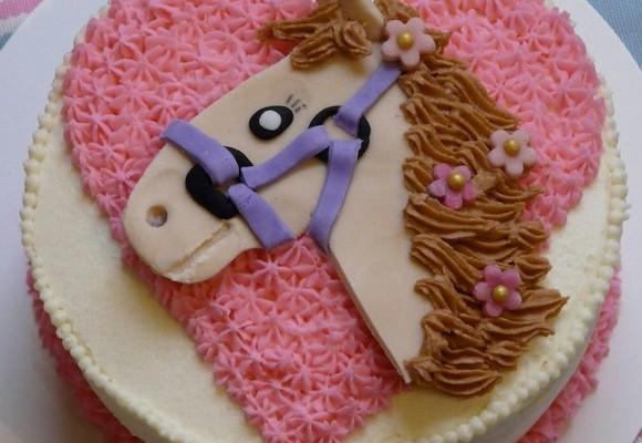 Comment gâter son cheval pour son anniversaire ?