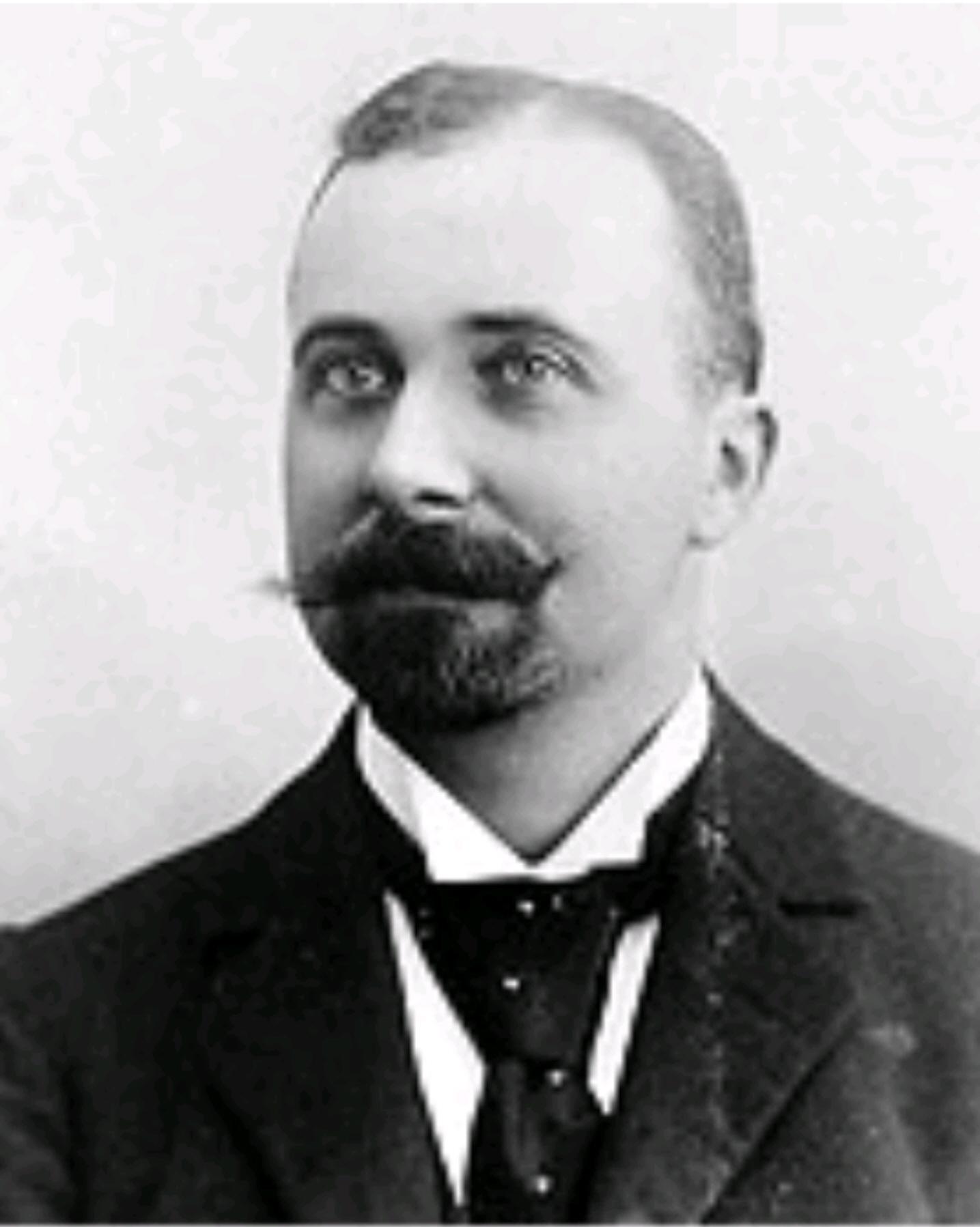 chimiste allemand felix hoffmann