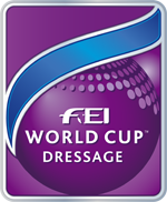 FEI World Cup de dressage
