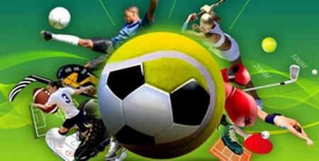 Les jeux vidéo de sport