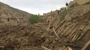 Actualités mensuelles mai 2014 afghanistan