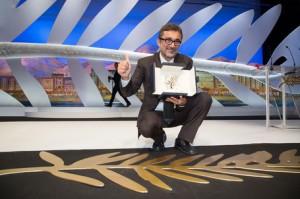 Actualités mensuelles mai 2014 Cannes