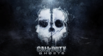 Tournoi de all of Duty Ghosts