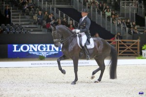 Gal-dressage-finale-FEI-World-Cup-2014