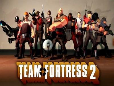 Tournoi de Team Fortress 2