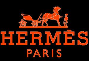Hermès quand luxe rime avec cheval