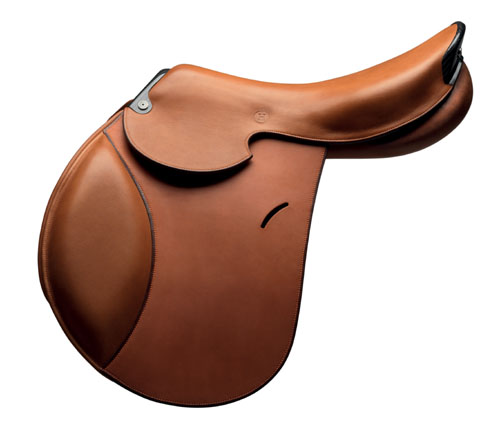 herm s quand luxe rime avec cheval magazine cheval. Black Bedroom Furniture Sets. Home Design Ideas