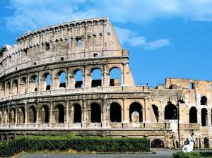 Vous auriez du naître en Italie.