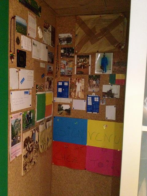 Voyage humanitaire en Afrique : être jeune, c'est se bouger pour les autres aussi !