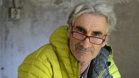 Exécution d'Hervé Gourdel