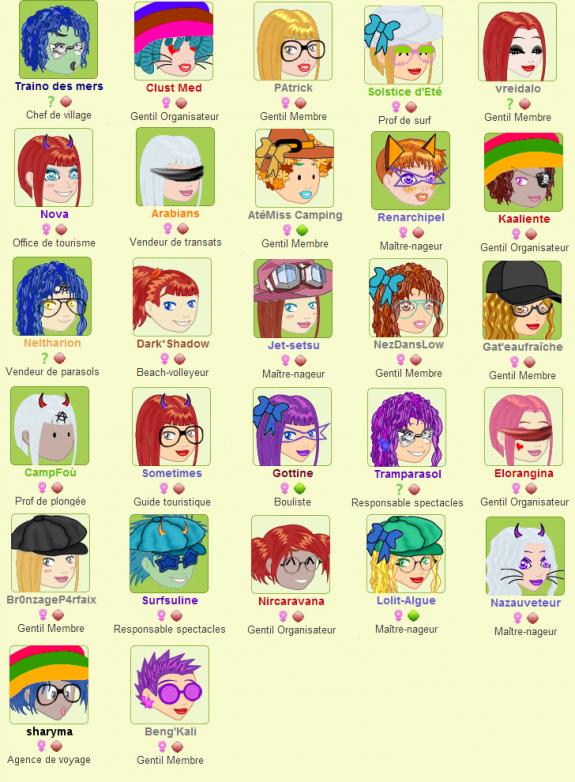avatars_camping