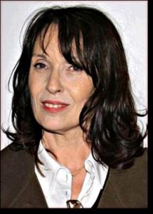 Chantal Lauby en image