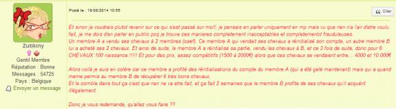 topic_com_triche