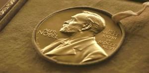 Actualités mensuelles 2014 Prix Nobel