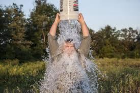 Sélections d'ALS Ice Bucket Challenge