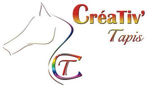 Créativ'Tapis
