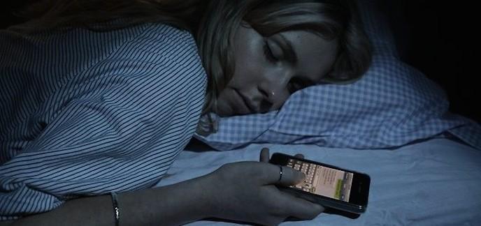 tel mobile