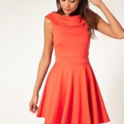 Une robe en nylon est parfaite pour ceux qui ont très chaud
