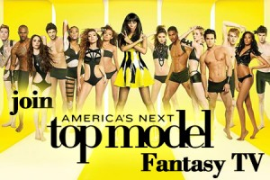 Tyra Banks est également la productrice d'America's Next Top Model