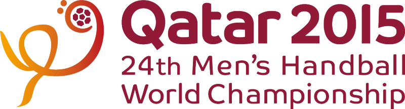 Les championnats du monde de handball masculin 2015